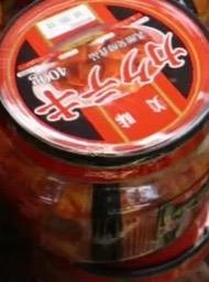 カクテキ(冷蔵品)